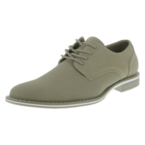 Men's Bradley Casual Oxford Shoes