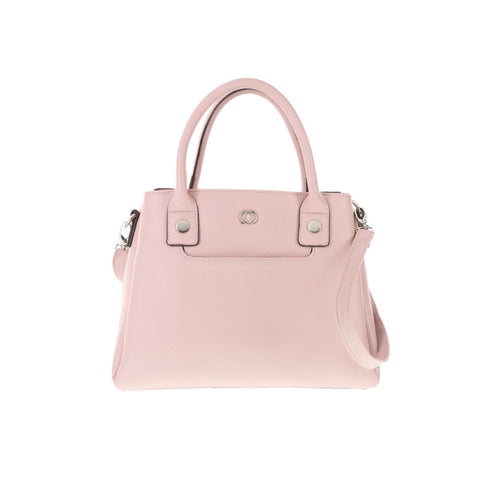Women's Satchel