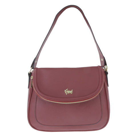 Women's Leanna Crossbody