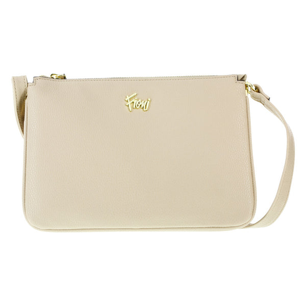 Women's Catie Crossbody