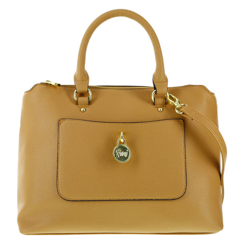 Women's Kinsley Satchel