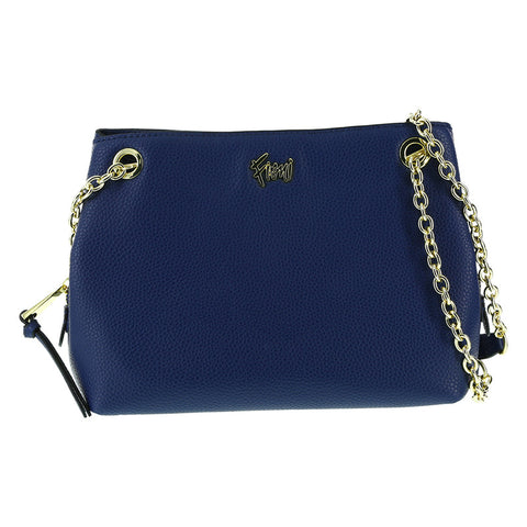 Women's Chain Shoulder Bag