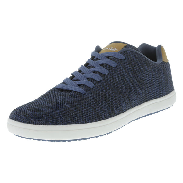 Men's American Eagle Kevin Knit Casual Shoe