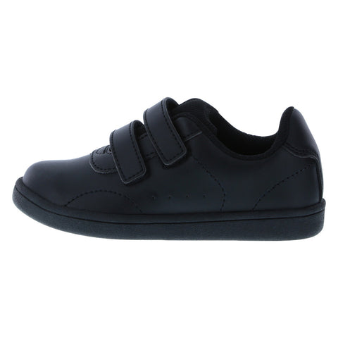 Boys' Toddler Relay Court Shoe