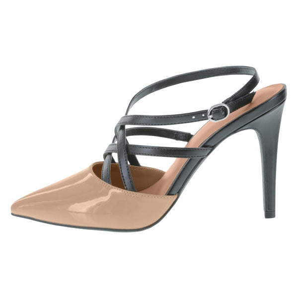 Women's Brash Kory  2Pc Pump