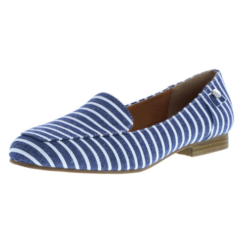Women's Deflex Babs Loafer