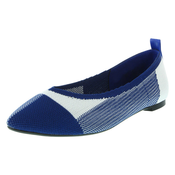 Women's Davie Knit Shoes