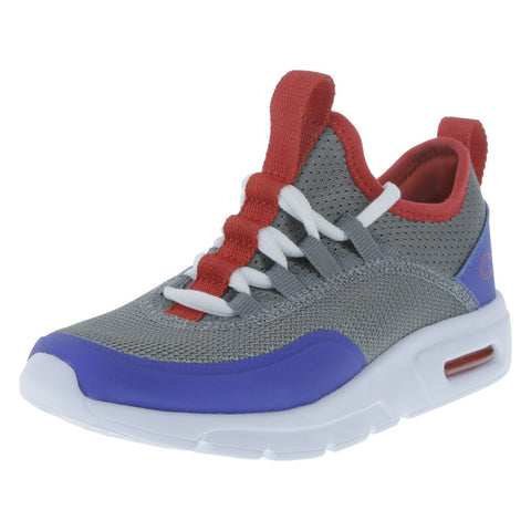 Boys' Champion Concur Sport Shoes