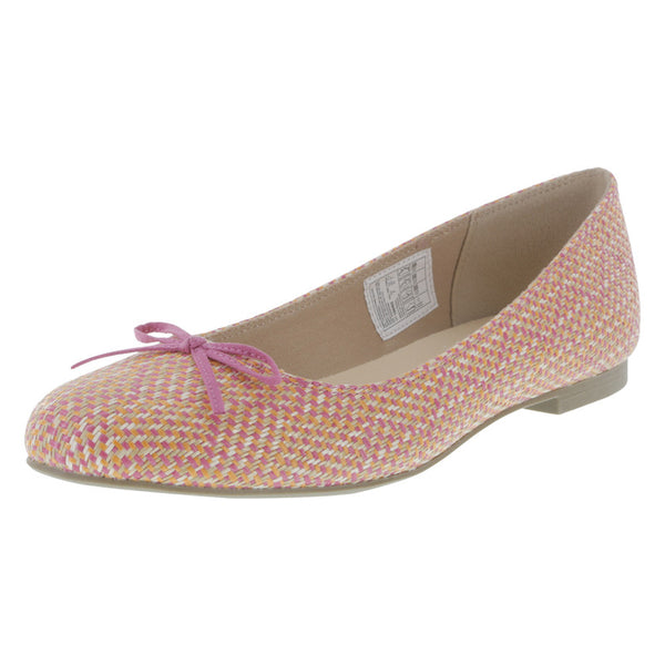 Women's American Eagle Elise Flat Shoe