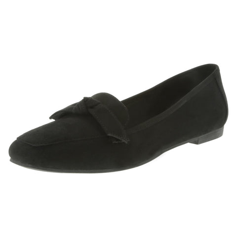 Women's Dalia  Bow Loafer