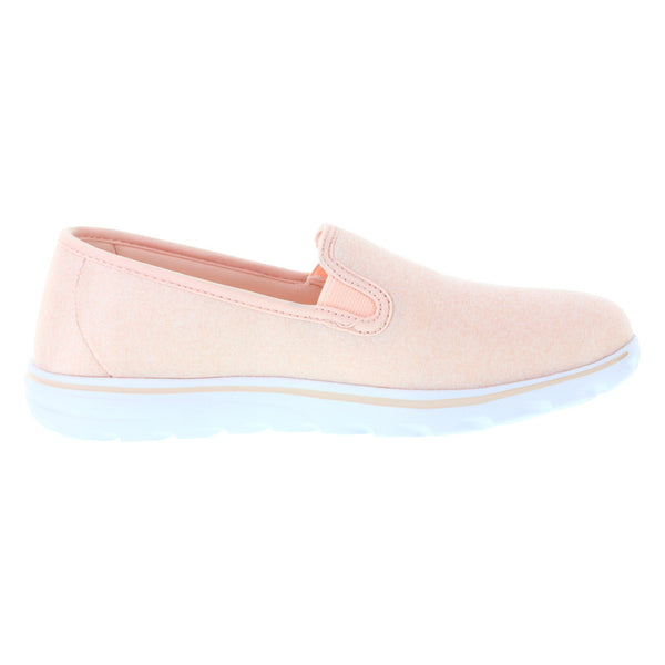 Women's Champion Rewind Slipon SportShoe