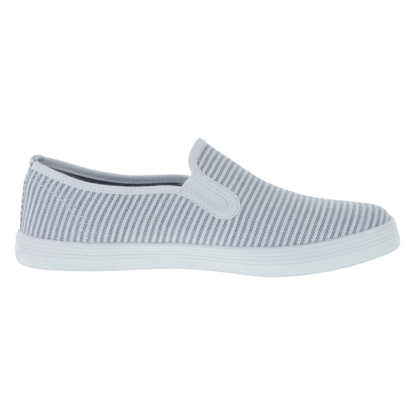 Women's Gia Slip-On