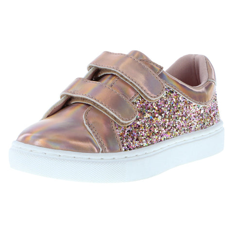 Girls' AmericanEagle Posey Toddler Shoe