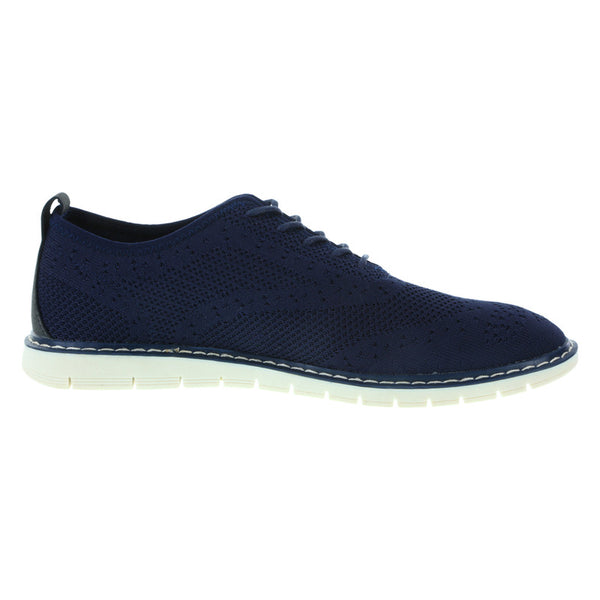 Men's American Eagle Leo Knit Casual Shoe