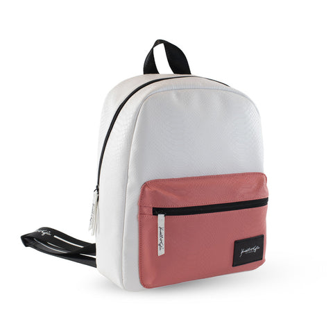 Women's KENDAL+KYLIE Backpack