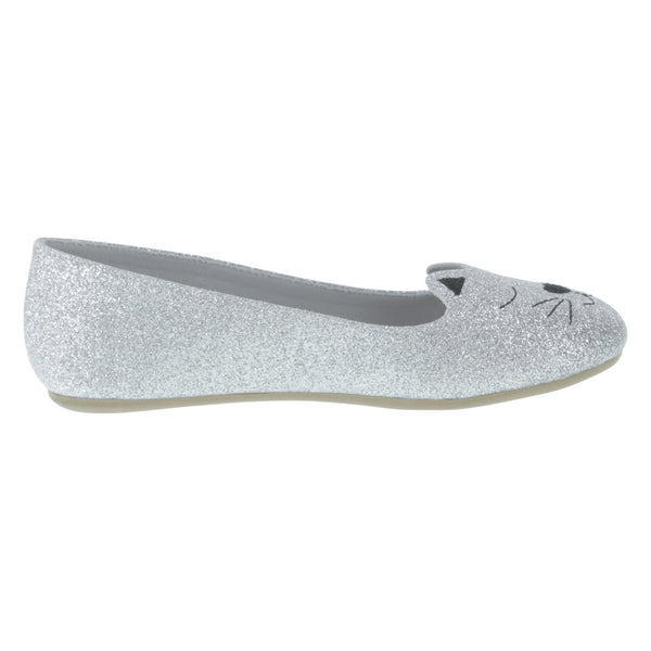 Girls' American Eagle CamiCat Shoe