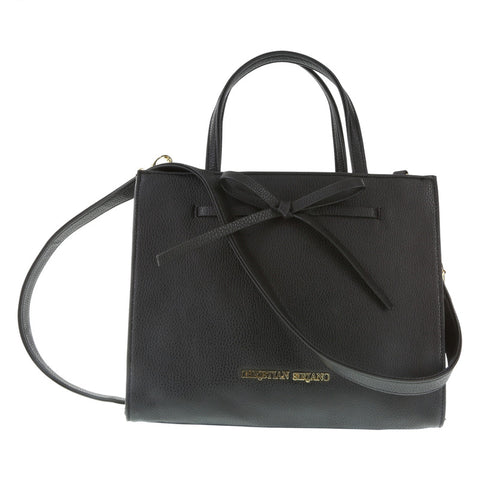 Women's Kylee Satchel