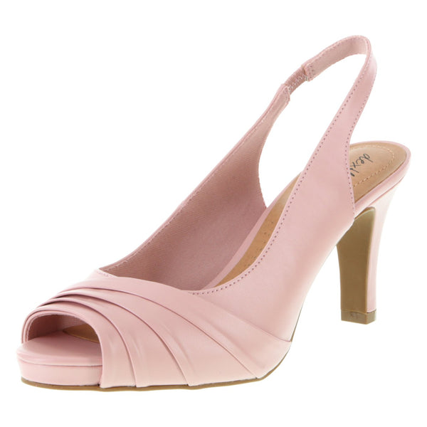 Women's Fioni Madge Pump
