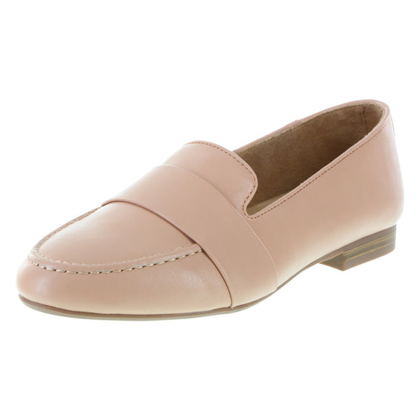 Women's Fioni Fashion Loafer