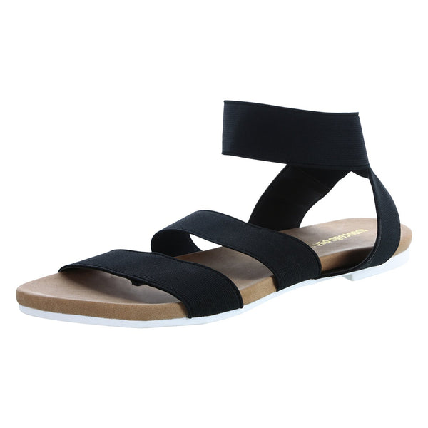 Women's Thayer Flat Sandal