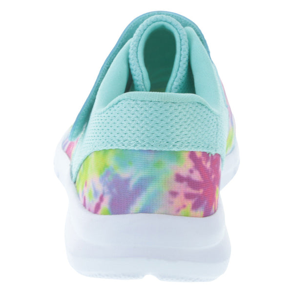 Girls' Airwalk Gusto Runner