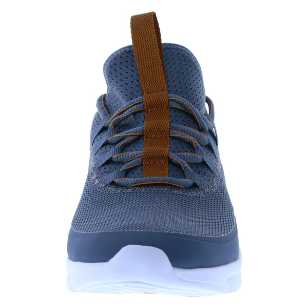 Men's Champion Concur Sport Shoe