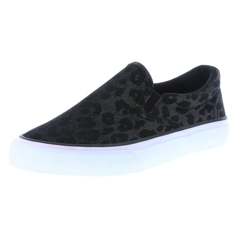 Women's Airwalk Liv Slip On Casual Shoe