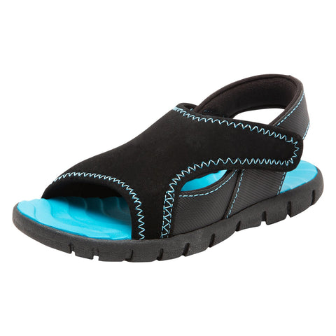 Boys' Toddler Smartfit Sandal