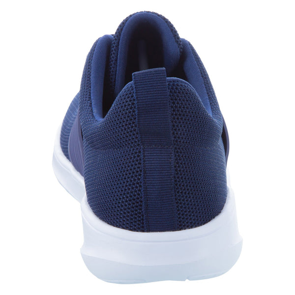 Women's Wave Slip On Sport Shoes