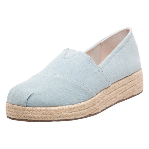 Women's American Eagle Dixie Slip On  Casual Shoes