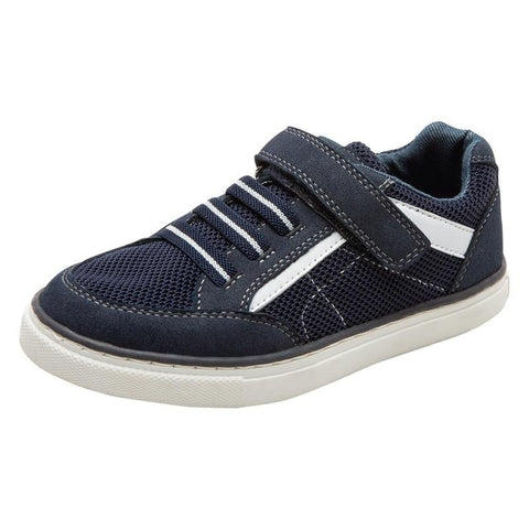Boy's Jake Casual Shoes