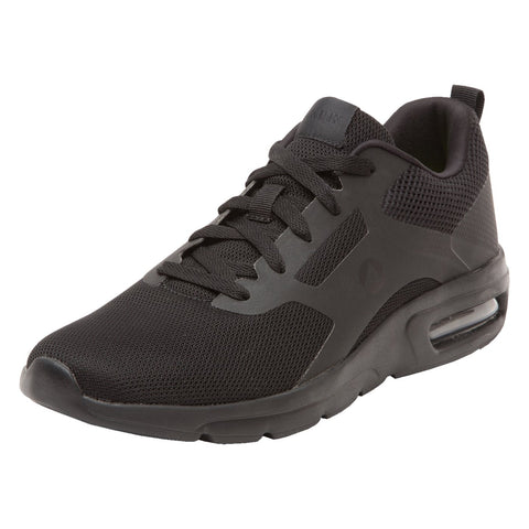 Men's Airwalk Concur Sport Shoes