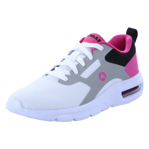 Women's Airwalk Concur Runner