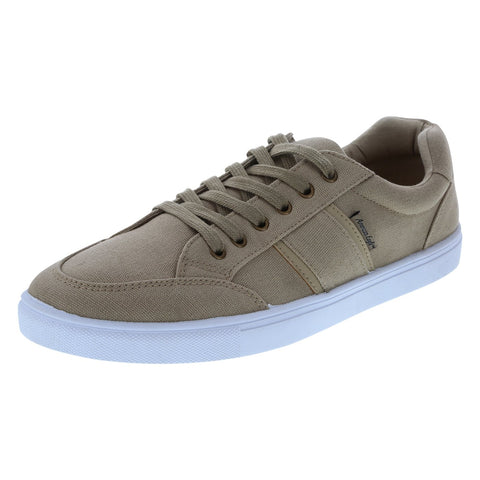 Men's American Eagle Oliver casual Shoes
