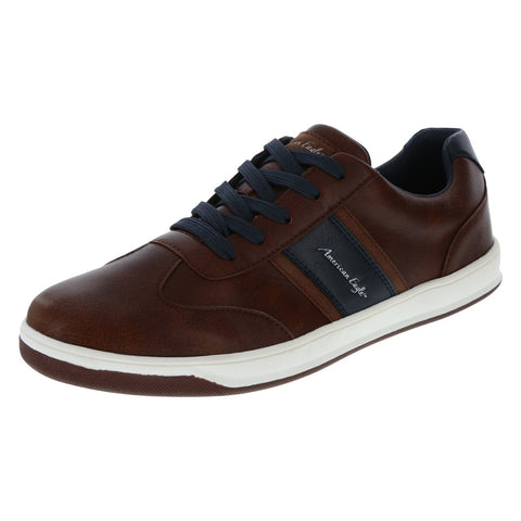 Men's American Eagle Donovan Sport Shoes