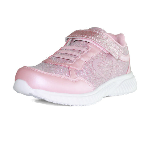Girls' Sport Shoes