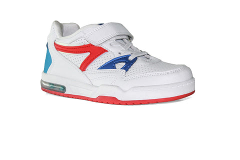 Boys' Toddler Court Shoe