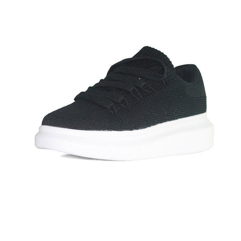 Women's Fashion Sneaker