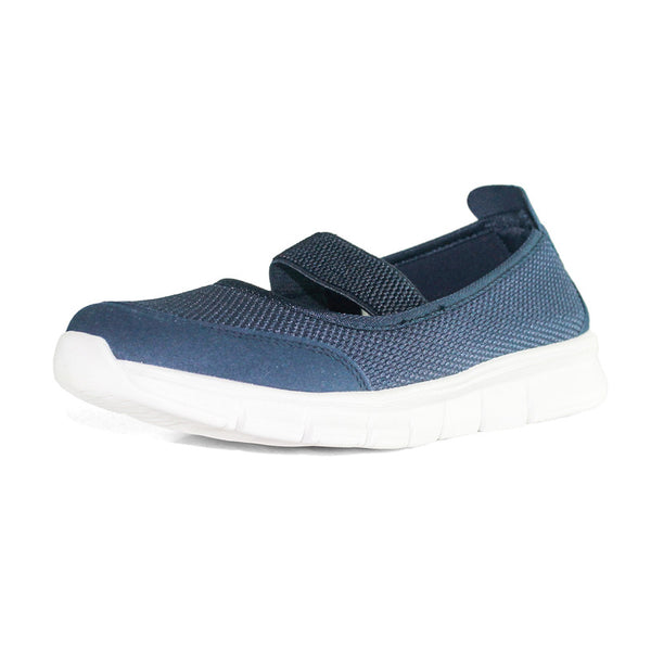 Women's Slip On Sport Shoes