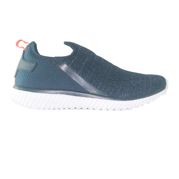 Men's Slip On Sport Shoes