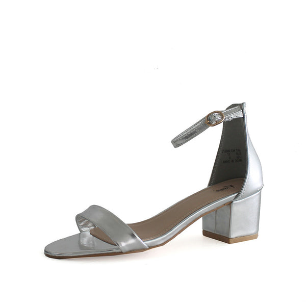 Women's Dress Sandal
