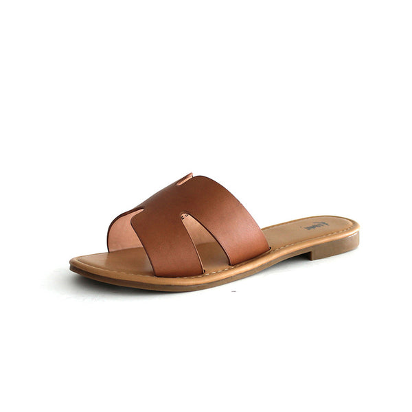 Women's H-Band  Sandal