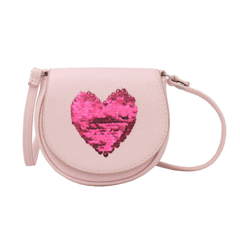 Kids' Fashion Crossbody