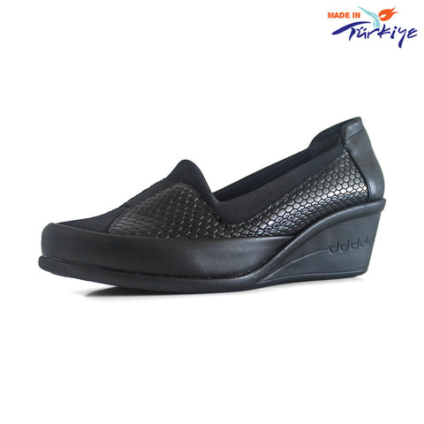 Women's Wedge Comfort Shoes