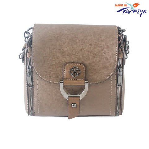 Women's Crossbody