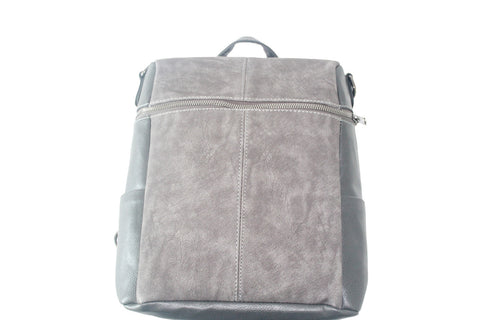 Women's Back pack