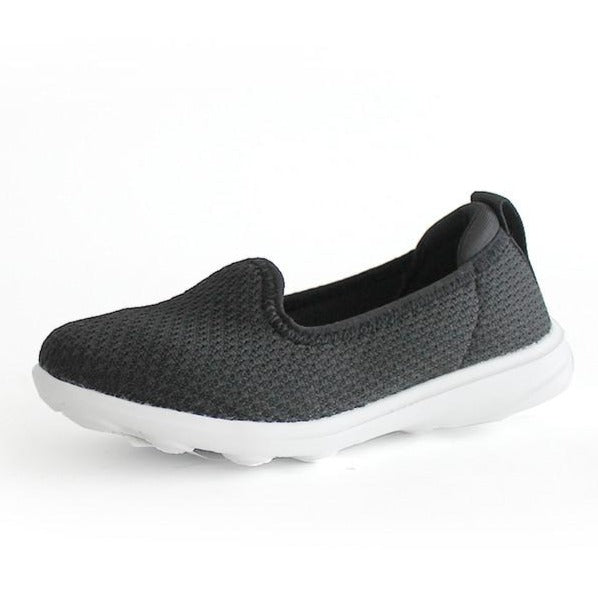 Girls' Slip On Sport Shoes