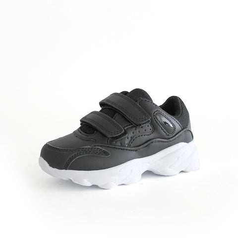 Boy's Sport Shoes