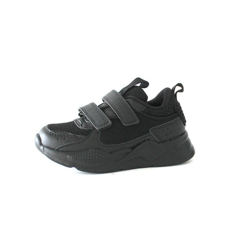 Boy's Toddler Sport Shoes