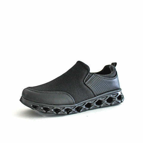 Boy's Slip On Athletics